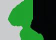 mygolf.de Logo